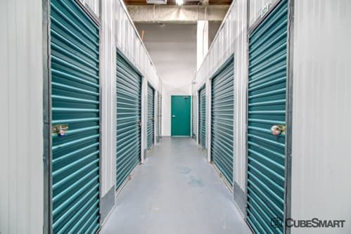 CubeSmart Self Storage - Fort Lauderdale - 3901 Riverland Rd 3901 Riverland Rd Fort Lauderdale, FL - Photo 5