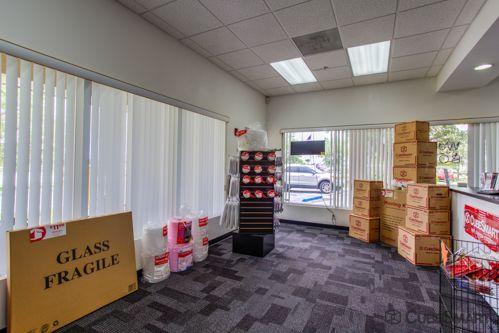 CubeSmart Self Storage - Cape Coral - 301 Ne Pine Island Rd 301 NE Pine Island Rd Cape Coral, FL - Photo 2