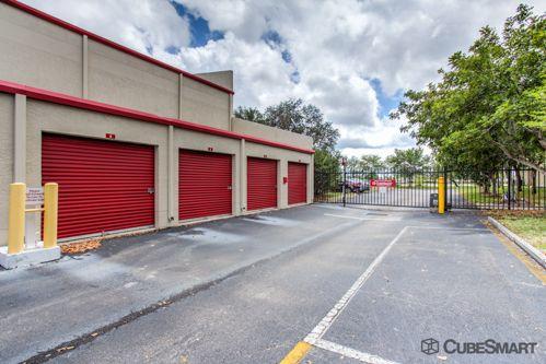 CubeSmart Self Storage - Cape Coral - 301 Ne Pine Island Rd 301 NE Pine Island Rd Cape Coral, FL - Photo 3