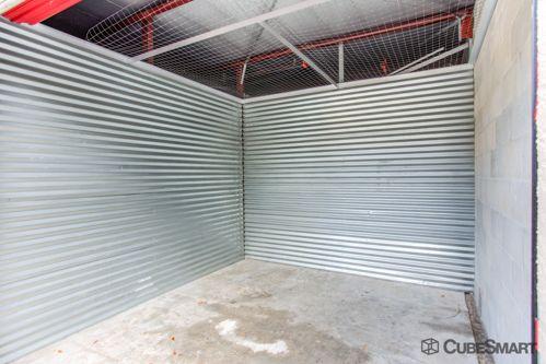 CubeSmart Self Storage - Cape Coral - 301 Ne Pine Island Rd 301 NE Pine Island Rd Cape Coral, FL - Photo 5