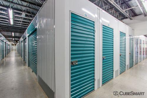CubeSmart Self Storage - Cape Coral - 301 Ne Pine Island Rd 301 NE Pine Island Rd Cape Coral, FL - Photo 6