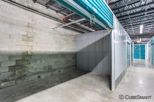 CubeSmart Self Storage - Cape Coral - 301 Ne Pine Island Rd 301 NE Pine Island Rd Cape Coral, FL - Photo 7