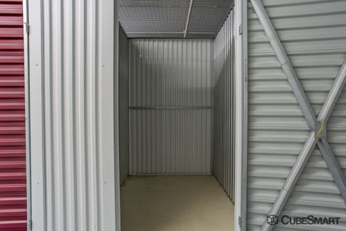 CubeSmart Self Storage - Boynton Beach - 7358 W Boynton Beach Blvd 7358 W Boynton Beach Blvd Boynton Beach, FL - Photo 3