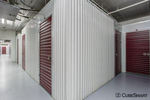 CubeSmart Self Storage - Boynton Beach - 7358 W Boynton Beach Blvd 7358 W Boynton Beach Blvd Boynton Beach, FL - Photo 4