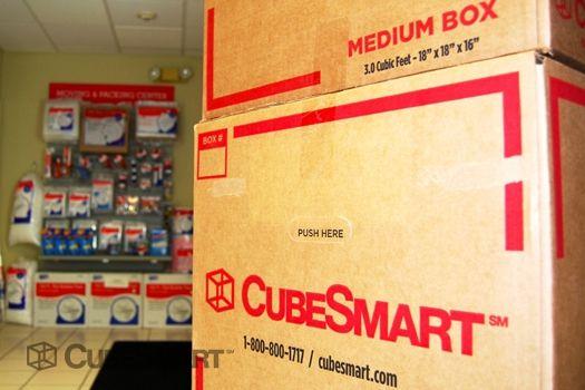 CubeSmart Self Storage - Boca Raton 19200 Us Highway 441 Boca Raton, FL - Photo 7