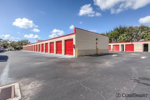 CubeSmart Self Storage - Boca Raton 19200 Us Highway 441 Boca Raton, FL - Photo 4