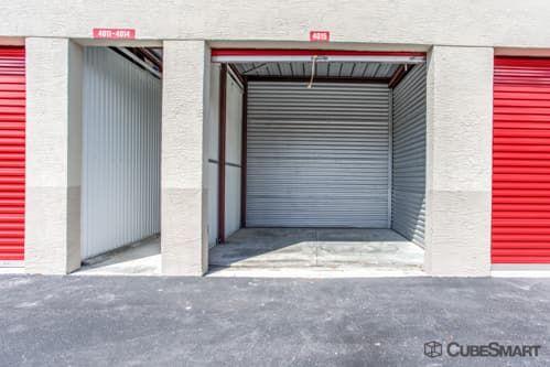CubeSmart Self Storage - Boca Raton 19200 Us Highway 441 Boca Raton, FL - Photo 5