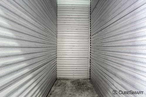 CubeSmart Self Storage - Boca Raton 19200 Us Highway 441 Boca Raton, FL - Photo 8