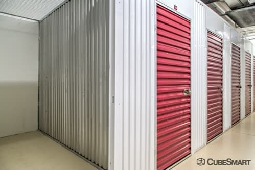 CubeSmart Self Storage - Delray Beach - 6100 W. Atlantic Avenue 6100 W. Atlantic Avenue Delray Beach, FL - Photo 4