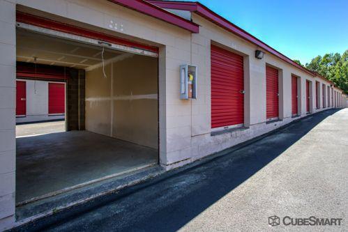CubeSmart Self Storage - Cary 920 W. Chatham Street Cary, NC - Photo 5