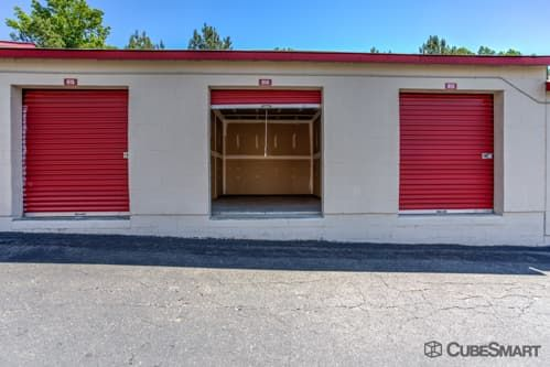 CubeSmart Self Storage - Belmont 5921 Wilkinson Blvd Belmont, NC - Photo 4