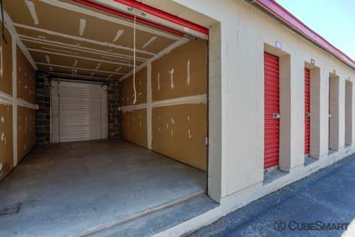 CubeSmart Self Storage - Belmont 5921 Wilkinson Blvd Belmont, NC - Photo 5