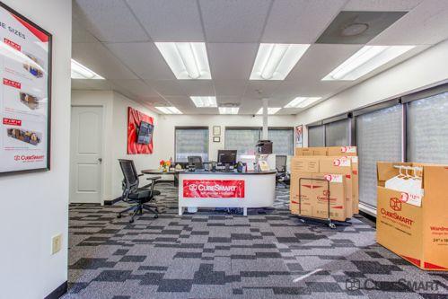 CubeSmart Self Storage - Peachtree City - 950 Crosstown Drive 950 Crosstown Drive Peachtree City, GA - Photo 1
