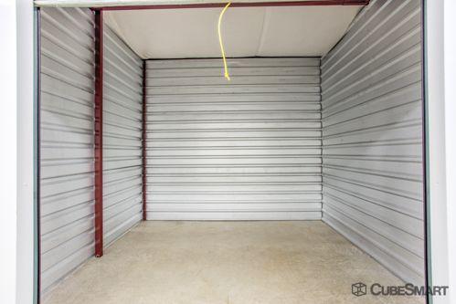 CubeSmart Self Storage - Peachtree City - 950 Crosstown Drive 950 Crosstown Drive Peachtree City, GA - Photo 5