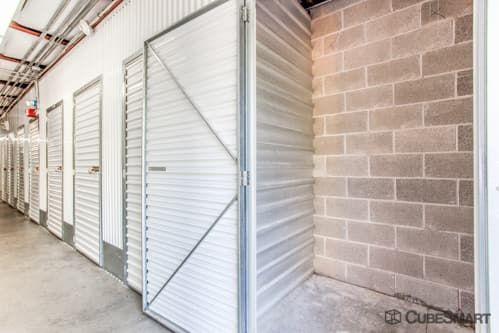 CubeSmart Self Storage - Peachtree City - 950 Crosstown Drive 950 Crosstown Drive Peachtree City, GA - Photo 7