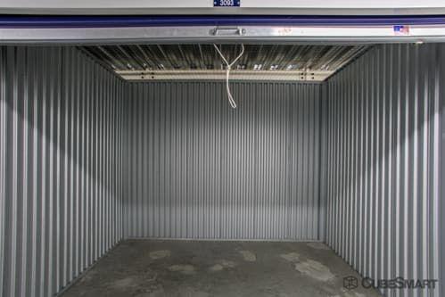 CubeSmart Self Storage - Atlanta - 4771 South Atlanta Road Southeast 4771 South Atlanta Road Southeast Atlanta, GA - Photo 6