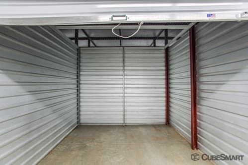 CubeSmart Self Storage - Alpharetta - 411 S. Main Street 411 S Main St Alpharetta, GA - Photo 7