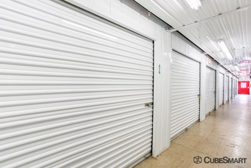 CubeSmart Self Storage - Norcross - 3345 Medlock Bridge, Nw 3345 Medlock Bridge, Nw Norcross, GA - Photo 6