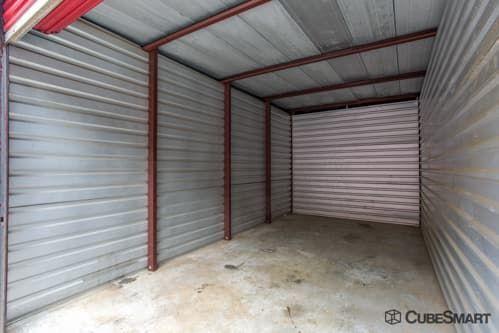 CubeSmart Self Storage - Norcross - 3345 Medlock Bridge, Nw 3345 Medlock Bridge, Nw Norcross, GA - Photo 5