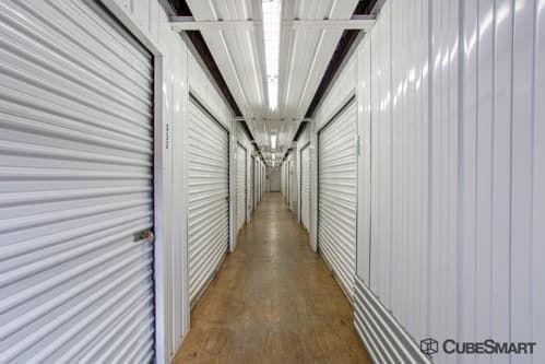 CubeSmart Self Storage - Norcross - 3345 Medlock Bridge, Nw 3345 Medlock Bridge, Nw Norcross, GA - Photo 7