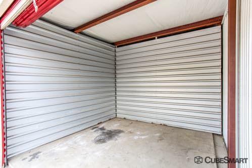 CubeSmart Self Storage - Bellwood 2801 Harrison Street Bellwood, IL - Photo 5