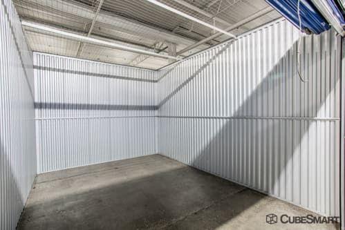 CubeSmart Self Storage - Bellwood 2801 Harrison Street Bellwood, IL - Photo 7
