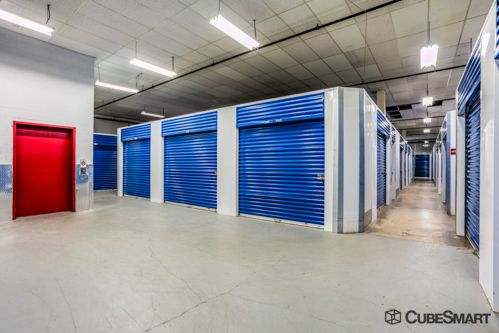 CubeSmart Self Storage - Baltimore - 8432 Pulaski Hwy 8432 Pulaski Hwy Baltimore, MD - Photo 3