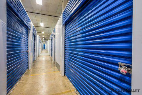 CubeSmart Self Storage - Baltimore - 8432 Pulaski Hwy 8432 Pulaski Hwy Baltimore, MD - Photo 2
