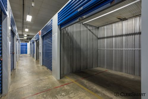CubeSmart Self Storage - Baltimore - 8432 Pulaski Hwy 8432 Pulaski Hwy Baltimore, MD - Photo 4