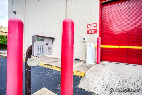 CubeSmart Self Storage - Baltimore - 8432 Pulaski Hwy 8432 Pulaski Hwy Baltimore, MD - Photo 5