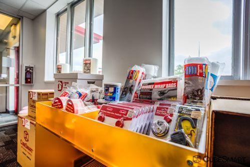 CubeSmart Self Storage - Baltimore - 8432 Pulaski Hwy 8432 Pulaski Hwy Baltimore, MD - Photo 9