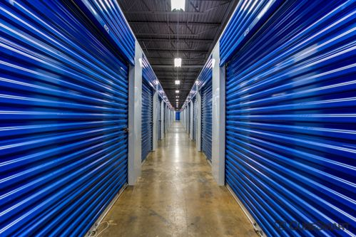 CubeSmart Self Storage - Laurel 8704 Cherry Lane Laurel, MD - Photo 3