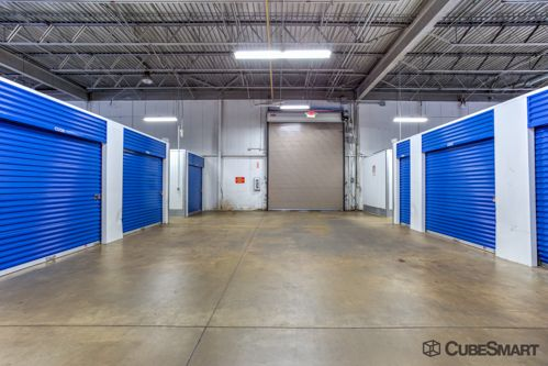 CubeSmart Self Storage - Laurel 8704 Cherry Lane Laurel, MD - Photo 5