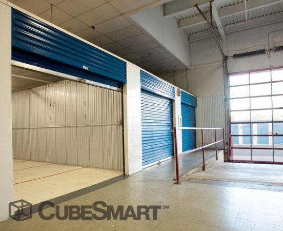 CubeSmart Self Storage - Levittown 3895 New Rodgers Road Levittown, PA - Photo 3
