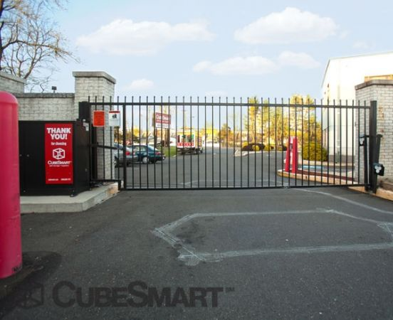 CubeSmart Self Storage - Levittown 3895 New Rodgers Road Levittown, PA - Photo 9