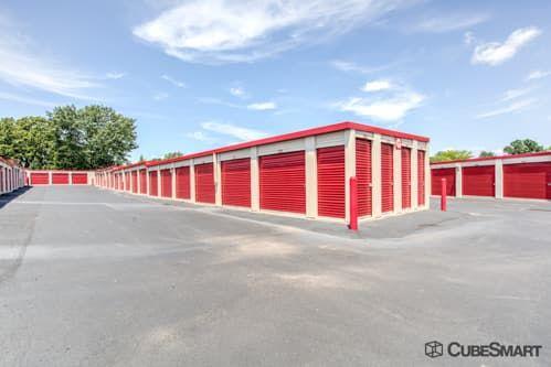 CubeSmart Self Storage - Levittown 3895 New Rodgers Road Levittown, PA - Photo 4