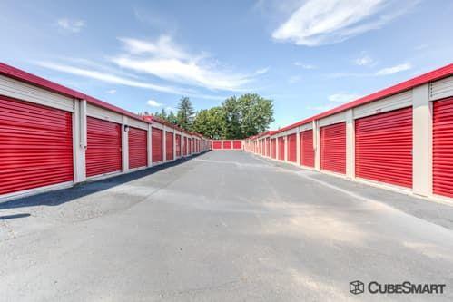 CubeSmart Self Storage - Levittown 3895 New Rodgers Road Levittown, PA - Photo 5