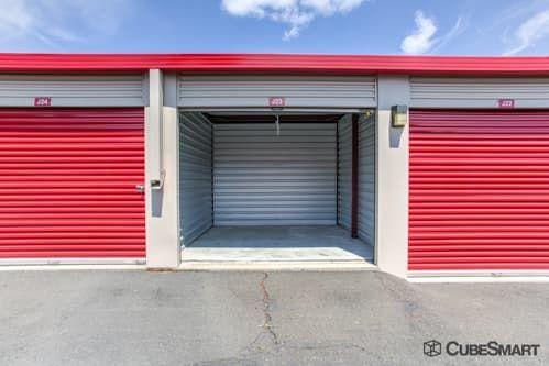 CubeSmart Self Storage - Levittown 3895 New Rodgers Road Levittown, PA - Photo 6