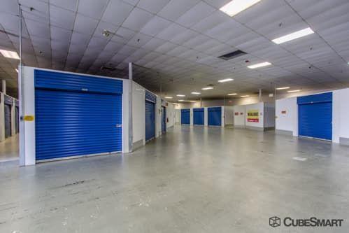 CubeSmart Self Storage - Levittown 3895 New Rodgers Road Levittown, PA - Photo 7