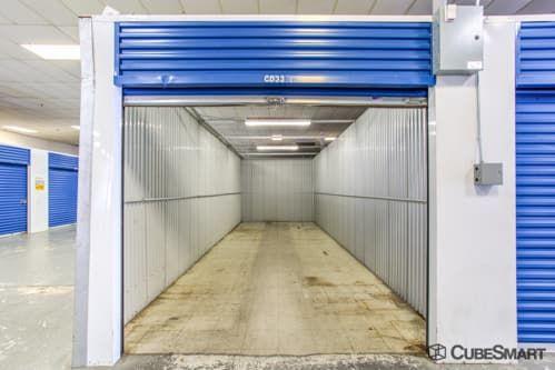 CubeSmart Self Storage - Levittown 3895 New Rodgers Road Levittown, PA - Photo 8
