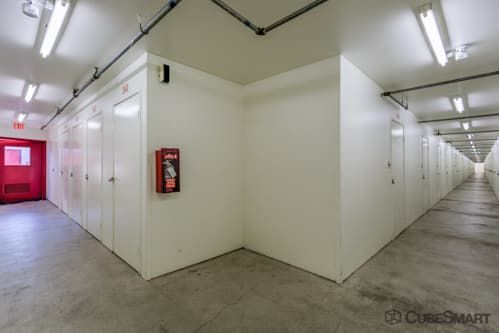 CubeSmart Self Storage - Vista - 2220 Watson Way 2220 Watson Way Vista, CA - Photo 3