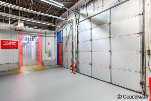 CubeSmart Self Storage - Boston - 968 Massachusetts Ave 968 Massachusetts Ave Boston, MA - Photo 7