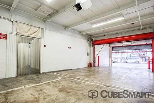 CubeSmart Self Storage - Jamaica - 138-54 94th Avenue 138-54 94Th Avenue Jamaica, NY - Photo 4
