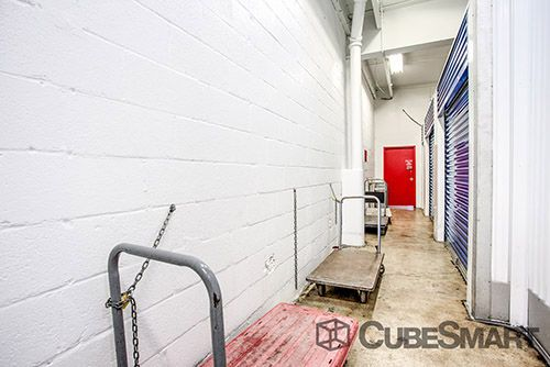 CubeSmart Self Storage - Jamaica - 138-54 94th Avenue 138-54 94Th Avenue Jamaica, NY - Photo 5