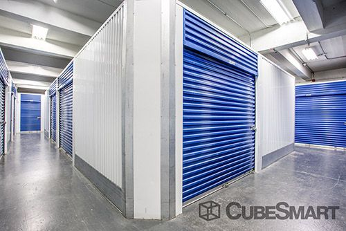 CubeSmart Self Storage - Jamaica - 138-54 94th Avenue 138-54 94Th Avenue Jamaica, NY - Photo 7