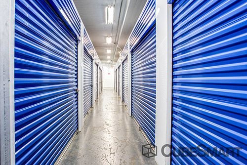 CubeSmart Self Storage - Jamaica - 138-54 94th Avenue 138-54 94Th Avenue Jamaica, NY - Photo 8