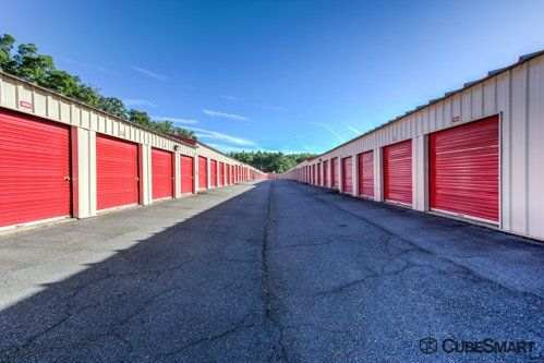 CubeSmart Self Storage - California 22465 Indian Bridge Rd California, MD - Photo 1