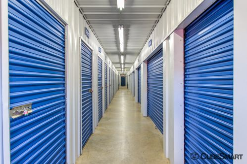 CubeSmart Self Storage - California 22465 Indian Bridge Rd California, MD - Photo 3