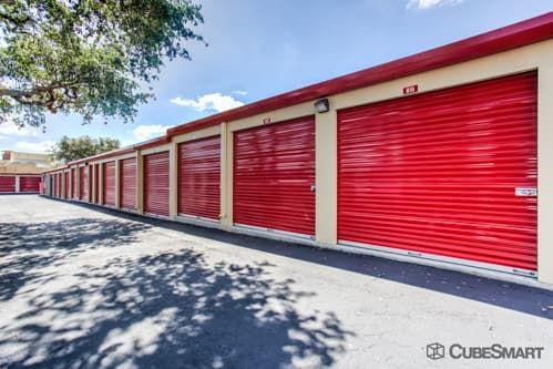 CubeSmart Self Storage - Bradenton - 6915 Manatee Ave West 6915 Manatee Ave W Bradenton, FL - Photo 4