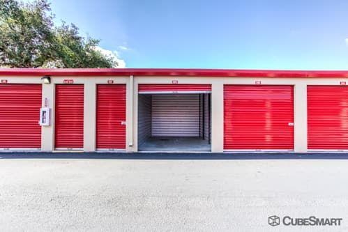 CubeSmart Self Storage - Bradenton - 6915 Manatee Ave West 6915 Manatee Ave W Bradenton, FL - Photo 5